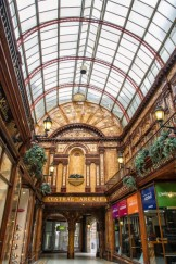England - Newcastle-upon-Tyne - 6398