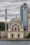 Istanbul - 130