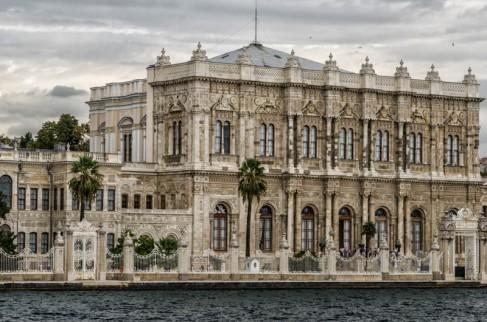 Istanbul - 135