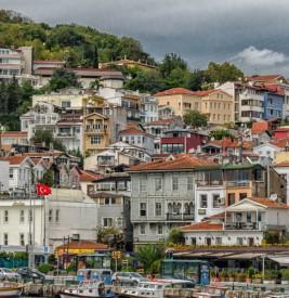 Istanbul - 155