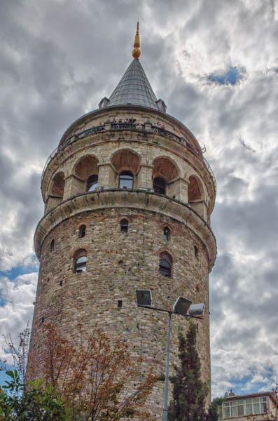 Istanbul - 26