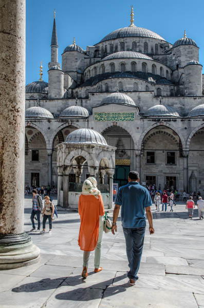 Istanbul - 277