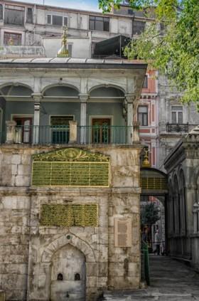 Istanbul - 68