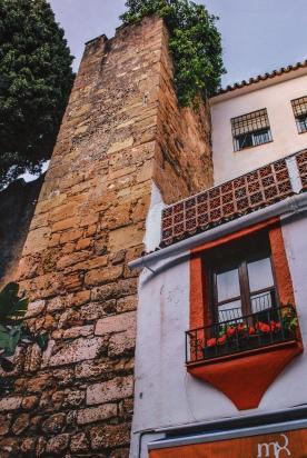 Marbella, Spain #1