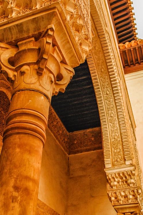 The Alhambra - 6