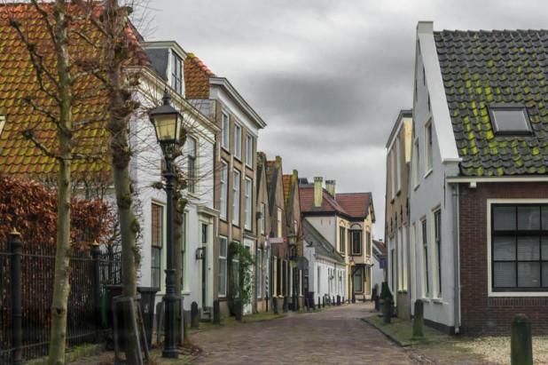 Baambrugge - 5823