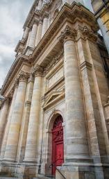 Paroisse Saint-Paul Saint-Louis